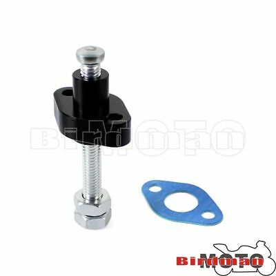 New Cam Timing Chain Tensioner For Suzuki Off Road DR100/125/200 SP100/125/200