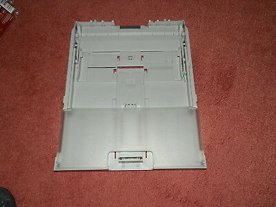 JC90-01142A Slide out Paper tray Samsung CLP365W CLX3305 CLX3305FN CLX3305FW