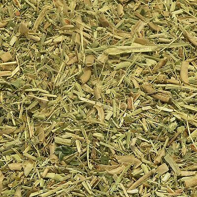 MILK VETCH STEM Astragalus glycyphillos DRIED HERB, Natural Health Care 400g