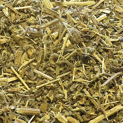 BUGLOSS STEM Anchusa officinalis DRIED HERB, Whole Herbal Tea 75g
