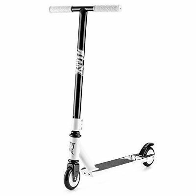 "New Xootz TY5767 ""Invert 360 Spin In-Line"" Stunt Scooter"