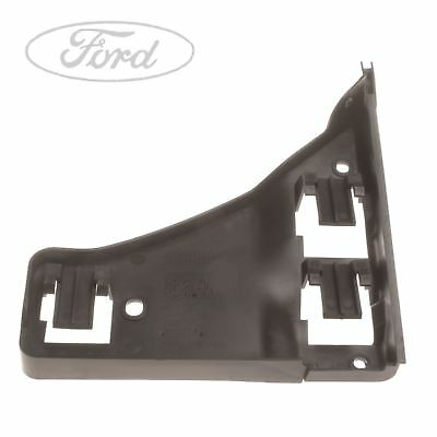 Genuine Ford Other Bump.Bar Parts 5044234