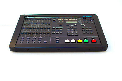 Alesis BRC Remote Control for Adat, HD24, Excellent! Tested & 100% Fully Working