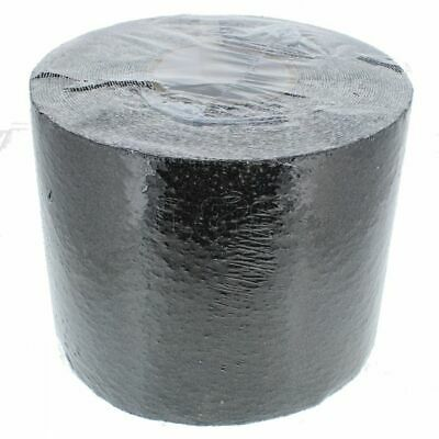 Safety Grip Tape 150mm wide x 18 metres
