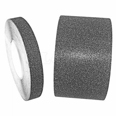 Safety Grip Tape 75mm wide x 18 metres