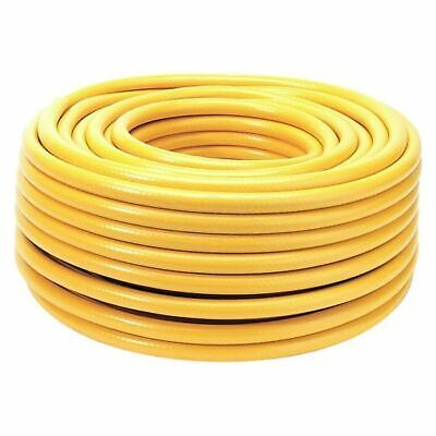 Multi-Purpose Garden Hose Pipe 15m