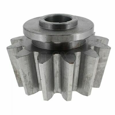 Bevel Pinion Fits Winget 100T 150T 175T Mixer - 513278400