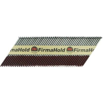 Firmahold 1100 Nail Pack - Ring Shank - 2.8mm x 50mm Length
