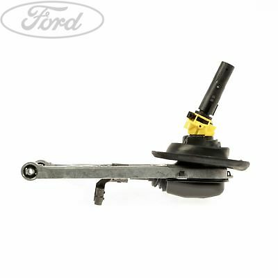 Genuine Ford Lever Gear Shift Parts  Speed Manual Transmission Mt