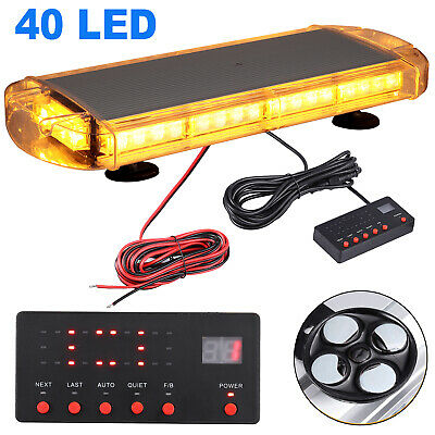 LED USB Rechargeable Headlight Camping Hiking Fishing Induction Head Lamp Torch