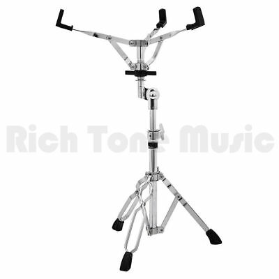Mapex S200 Tornado Series Snare Stand