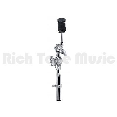 Pearl CH-830S Cymbal Holder, Short Arm W/Uni-Lock Tilter