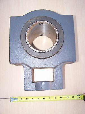 "Browning TUE920X 3-15/16"" Tapered Roller Take Up Bearing New"