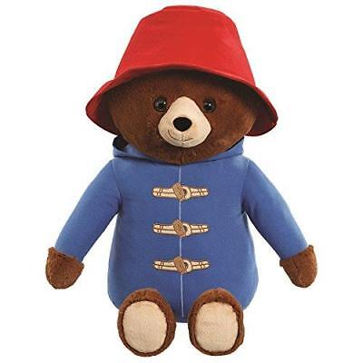 Giant Paddington Bear Movie 50cm