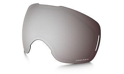 Oakley Airbrake XL Replacement Goggle Lens Mens Unisex Spare Optics Goggles New
