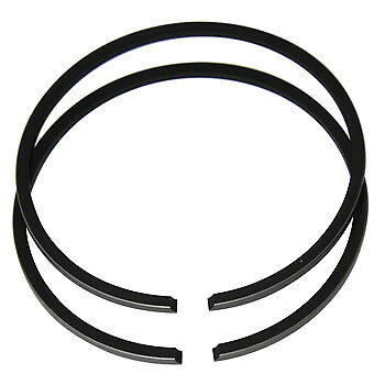 Nib Johnson Evinrude 35 55 O Ring Seal 1974 89 Tilt Trim 172575