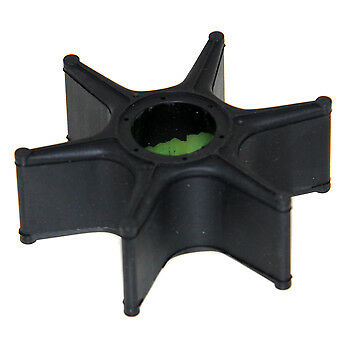 Impeller, Water Pump  Honda 75-130hp, BF135-BF150  19210-ZW1-B02