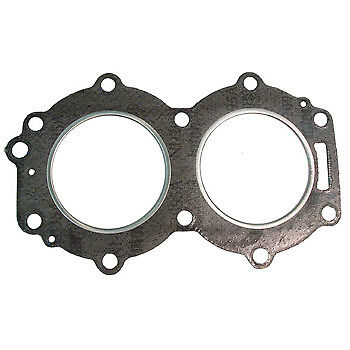 Gasket, Cylinder Head  Yamaha 25hp 2cyl 88-Later 1988-Later 6L2-11181-A1-00