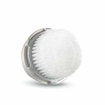 Clarisonic Brush Head Cashmere, 1er Pack (1 x 1 pieza)