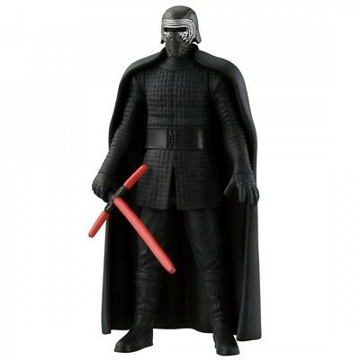 PSL Metacolle STAR WARS The Last Jedi #15 Kylo Ren TAKARA TOMY