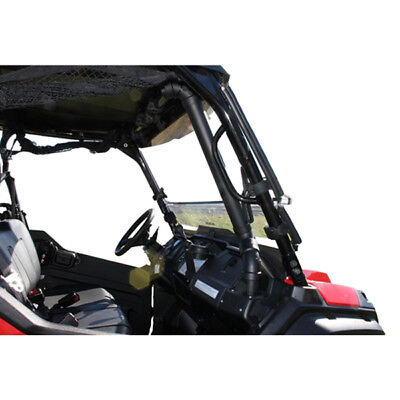 High Lifter Snorkel Kit SNORK-H1000P