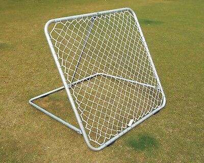 ***brand New*** - Sports Ball Rebounder - Great Design With Fantastic Quality