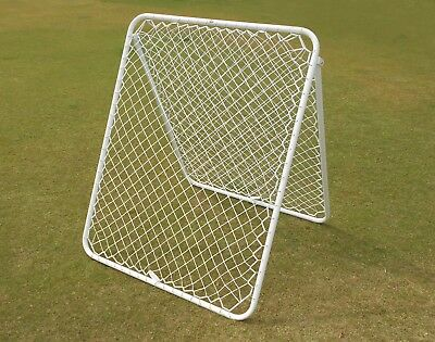***brand New*** Sports Ball Rebounder - Great Design With Fantastic Quality