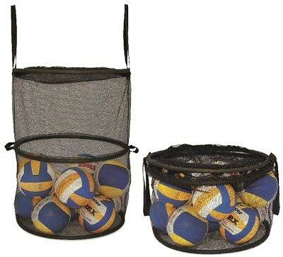 ***brand New*** Sports Ball Storage Bag - Great Design With Fantastic Quality