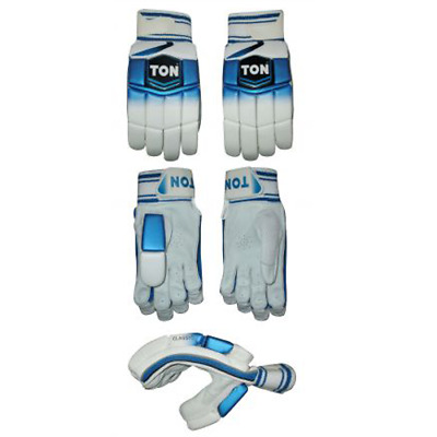 Ton Cricket Batting Gloves Classic