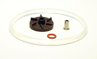 Maintenance Kit For Grindmaster Crathco Classic Bubblers 3587 3220 1013 1012