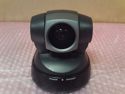 Sony EVI-D100 Color Video Conference / Surveillance Camera