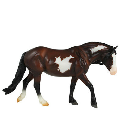 Breyer Breyer Bay Pinto Pony