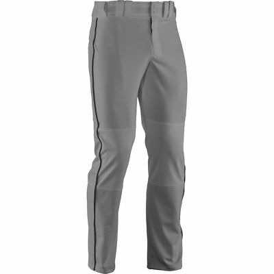 Under Armour Boys Lead Off II Piped Baseball Pant
