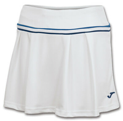 JOMA SKIRT TERRA WOMAN Tennis GONNA SPORTIVA