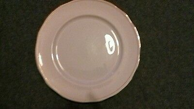 Duchess Ascot Dinner Plate