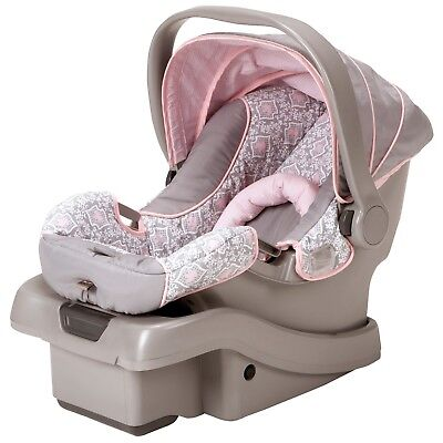 Infant Car Seat Baby Chair Toddler