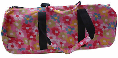 Knitting  craft  sewing bag (3 patterns available)