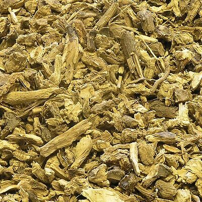 ECHINACEA ROOT Echinacea purpurea DRIED HERB, Whole Natural Herbs 100g