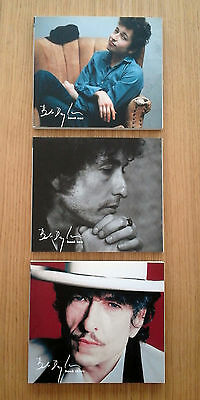 Bob Dylan - Masterpieces Collection