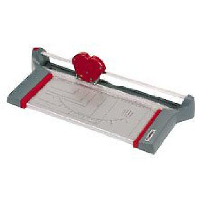 """Premier 130 Rotary Paper Trimmer 12""""x6"""""""