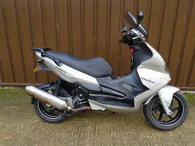***Gilera runner ST125 2008 Years MOT, BEST GILERA FOR SALE!!! CAN DELIVER***