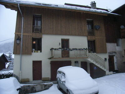 4 Nights,new Year, Catered Ski Chalet, Courchevel, 29Th Dec To 2Nd Jan, £395 Pp