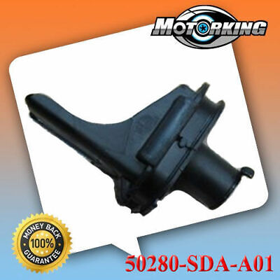 T156 Trans Center Suspension RT Mount for 03-12 Honda Accord 04-14 Acura TL TSX