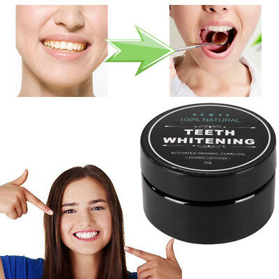 NEW Amazing Product For Whitening Theeth 2017