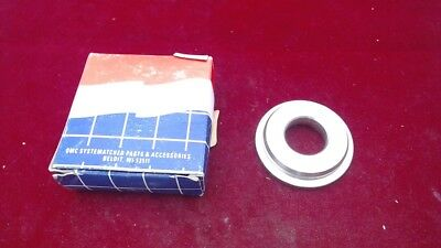 Nos Johnson Evinrude Omc 320305 Thrust Bushing/washer 1975-2005 35-75Hp