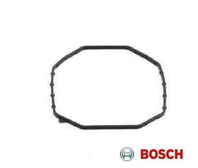 Joint couvercle pompe à injection BOSCH BMW/AUDI/OPEL/VOLKSWAGEN/VW/RENAULT/GOLF