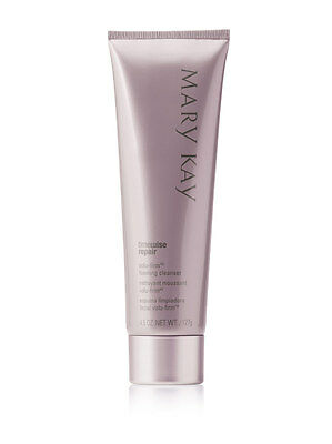 MARY KAY TimeWise Repair Volu-Firm Foaming Cleanser *BRAND NEW*
