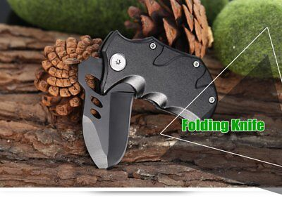 Pocket Liner Lock Folding Knife Coltellino Tascabile