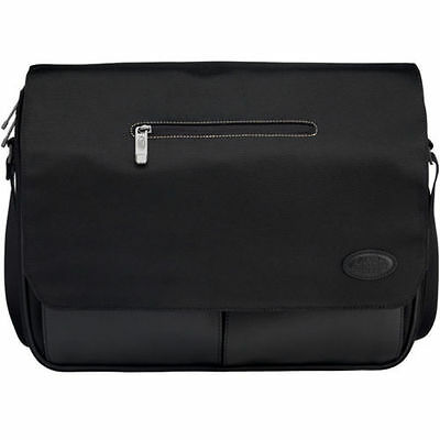 Land Rover Messenger Bag NEW AND GENUINE (51LRSS12LS)