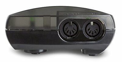 M-Audio Midisport 1x1   1-In1-Out 16 MIDI Channel USB Bus-Powered Interface for